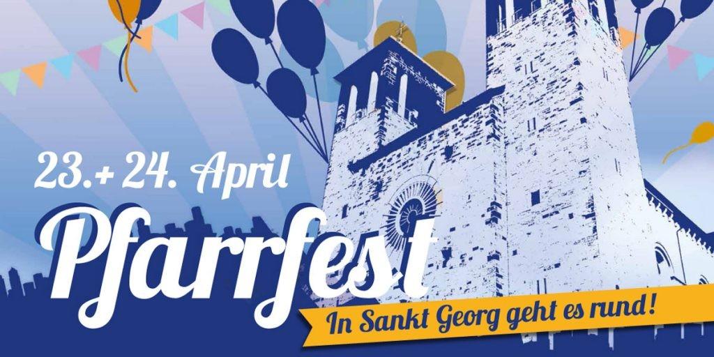 Pfarrfest-2016-Sankt-Georg-Bensheim-1024x512