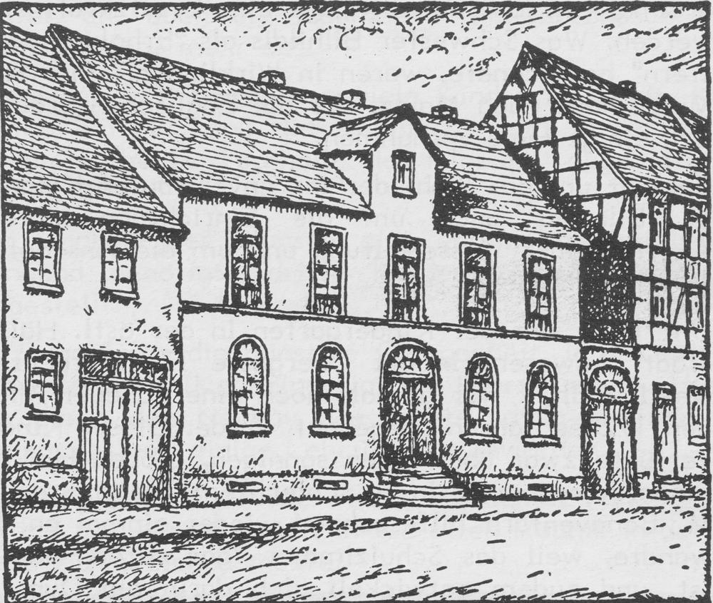 chronik-liebfrauen-1875-a