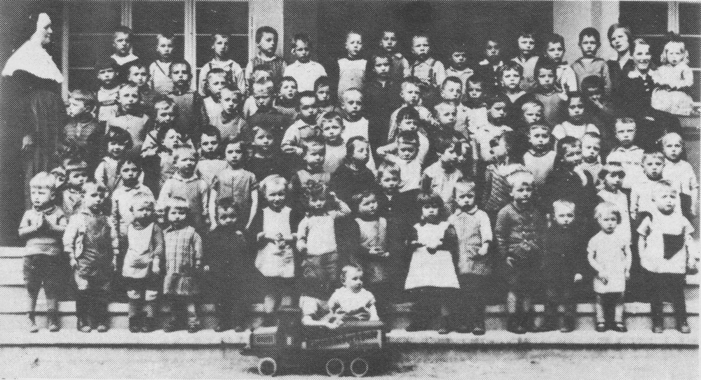 chronik-liebfrauen-1914