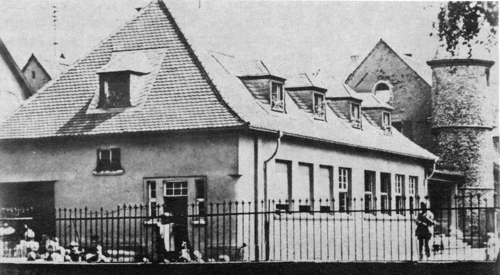 chronik-liebfrauen-1930