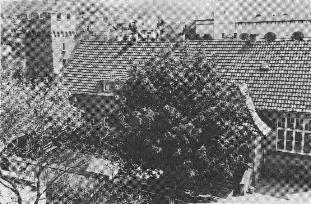 chronik-liebfrauen-1945